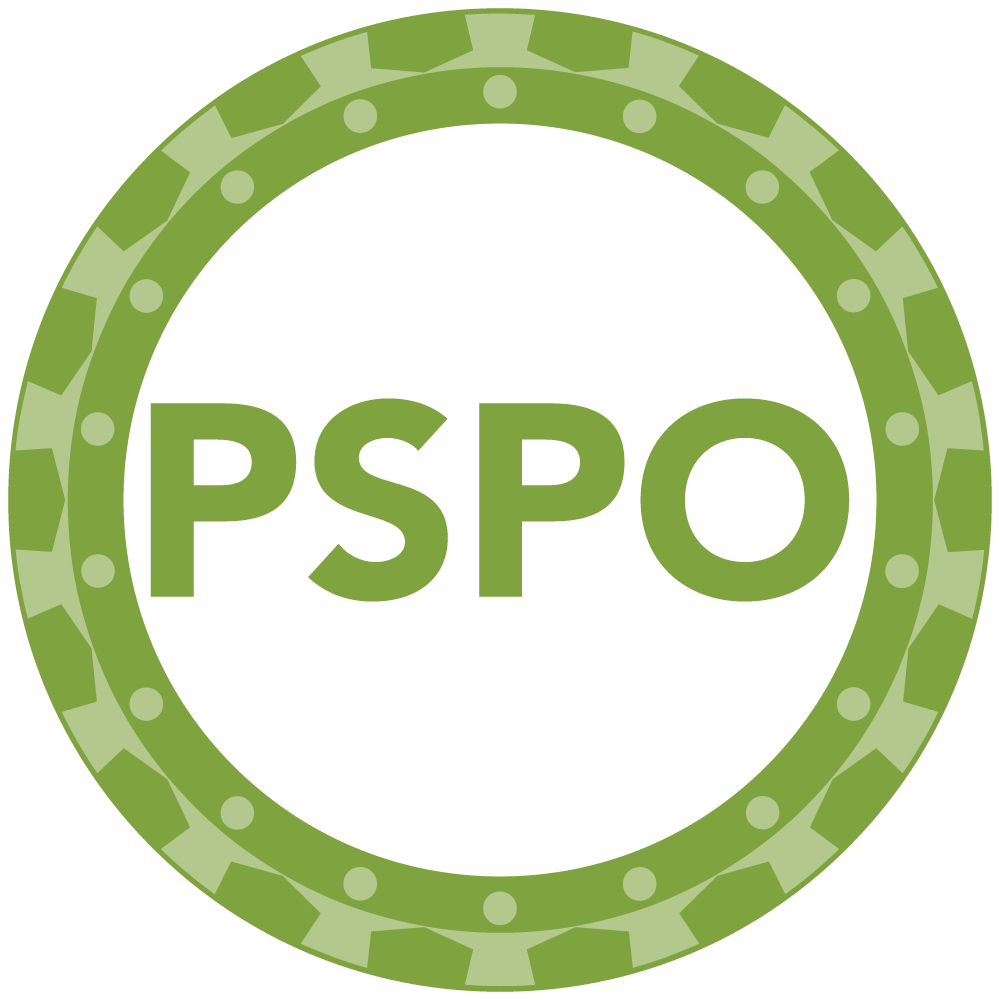 PSPO -A – Professional Scrum Product Owner – Advanced Training